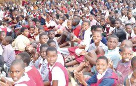 Big education budget misses crucial targets