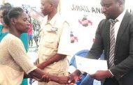 200 SMEs graduate