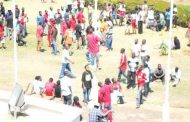 University of Malawi Students' Union presses for Chanco reopening