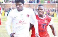 Nyasa Big Bullets face Balaka Select