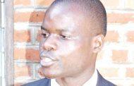NGO targets HIV hotspots