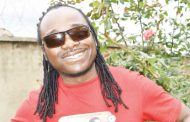 M-Theatre to screen 'Mlandu Wa Njinga'