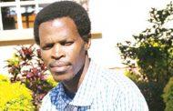 Haxi Momba turns gospel