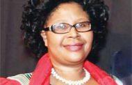Joyce Banda's sister arrested