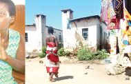 Heartless defilement in the Kraal