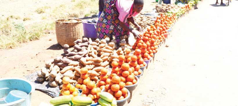 Government commits to SME development