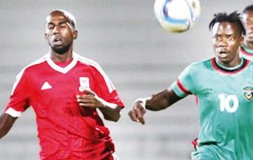 Can Malawi overturn the tables?