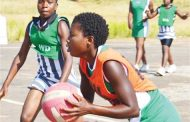 Gateway Netball starts on a high