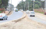 Peter Mutharika warns corrupt councillors