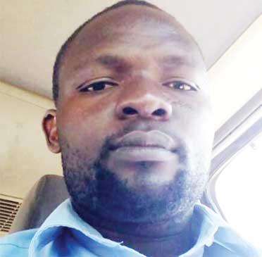 Man beheaded in Nsanje
