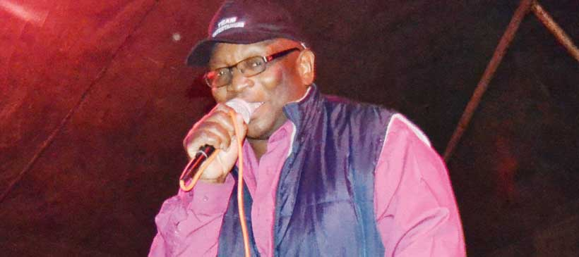 Nyasa Music Awards sets platform for nominees, fans