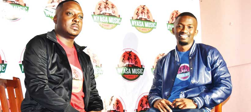 Nyasa Music Awards voting opens for Airtel subscribers