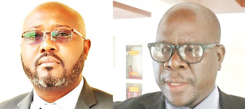 Compensation figures stun Lilongwe Water Board
