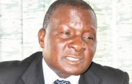 Government angers ex-exiles