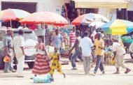 Africa speaks on IMF policies