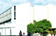 Kamuzu Central Hospital staff stop working extra hours