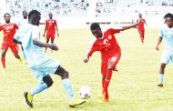 Big Bullets, Silver Strikers against playing in Zomba