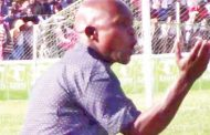 Moyale Barracks vow to end Nomads cup run