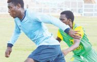 Silver Strikers boosted ahead of semis