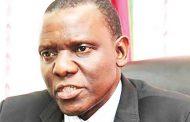 DPP director resigns over anti-Muslim remarks