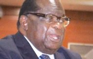 Malawi ranks poorly on budget transparency