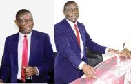 Gospel Mwalwanda's three-decade legacy at Mana