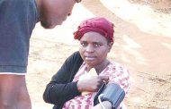 Government challenged on hypertension