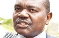 Government restless over Kia bogus firm