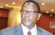 Lazarus Chakwera urges harmony in Malawi Congress Party