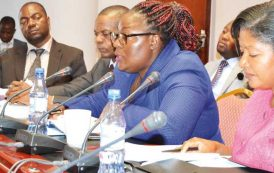 Government chops Malawi Electoral Commission funding