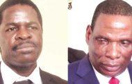 Malawi yet to endorse Tripartite Free Trade Area