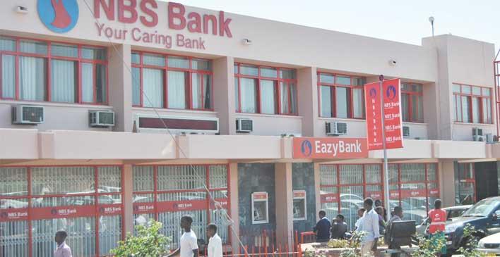 Malawi Stock Exchange thinks positive