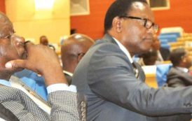 Budget too ambitious—MCP, PP