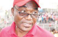 Big Bullets suspend Nsanzurwimo Ramadan