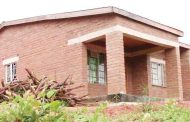 Malawi Housing Cooperation's rental hike irks tenants