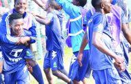 Eagles swallow Big Bullets in TNM Super League