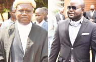 Mphwiyo case; witnesses being intimidated