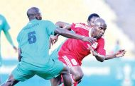 Malawi Flames to meet Angola