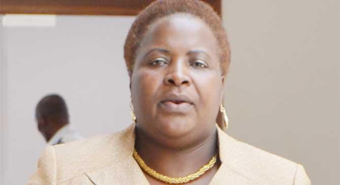 Legislator presses for report on road carnage