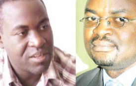 Blantyre City Council faces legal action
