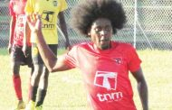 No complacency, Yasin Osman cautions