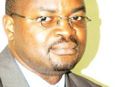 'City laws not restrictive'