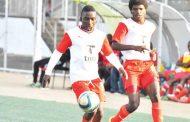 Big Bullets Extra-ordinary General Meeting approves Nyasa take over