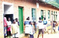 Stillbirth of quality inclusive education