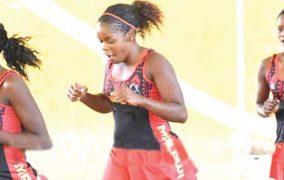 Malawi Queens in a winning start