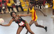 Malawi Queens lose to Uganda