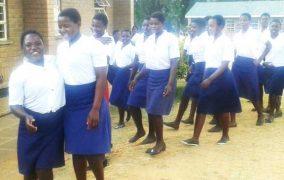 Burning futures at Bua Community Day Secondary School