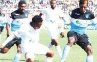 Nomads, Silver Strikers get exempted