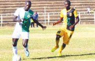 Chitipa United, Kamuzu Barracks win, Bullets frustrated