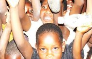 Lilongwe rapid population affects service delivery